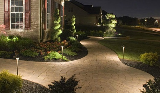 Brighten Up Your Property & Dundas Landscaping Company | Patio u0026 Walkway | Driveway | Outdoor ... azcodes.com
