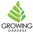 Waterdown Landscapers