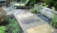 Waterdown Landscaping Company